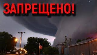 ЭТОТ РОЛИК СЛАБ0НЕРВНbIМ НЕ СМ0ТРЕТЬ / Документальные фильмы 2018