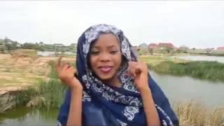 Matan Wannan Lokaci  2017 (Hausa Songs / Hausa Films)