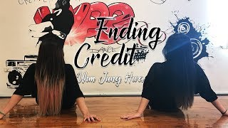 【IGNITE】Uhm Jung Hwa X 1 Million Lia Kim Ending Credit (Fun Cover)