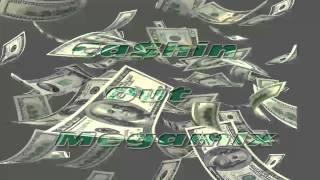 Cashin Out Megamix ft. Lil Chuckee Lil Wayne Juelz Santana 2 Chainz Wale Akon Young Jeezy & More