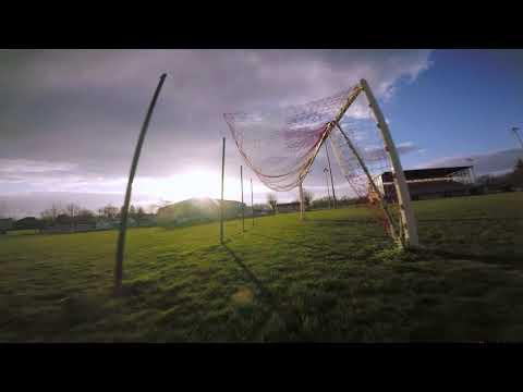 Test Et Avis Du Drone Rolling Spider De Parrot - Blog Kelrobot pas cher livraison rapide