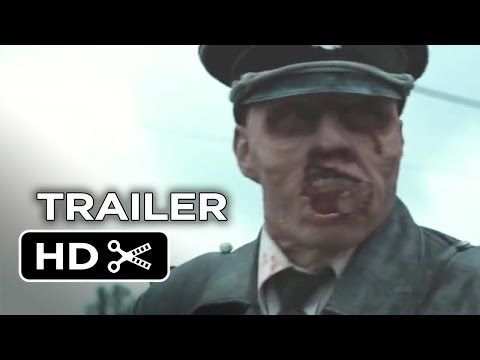 Trailer do filme Nazi Dawn