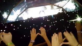 Download lagu Skrillex Ultra 2016 Johannesburg MP3
