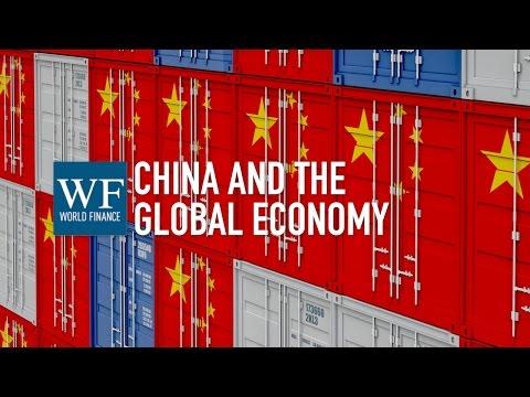 Does China deserve WTO market economy status? | World Finance