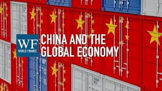 Does China deserve WTO market economy status? | World Finance