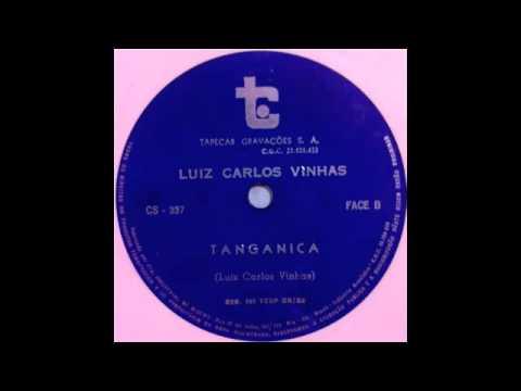 Luis Carlos Vinhas - Tanganica