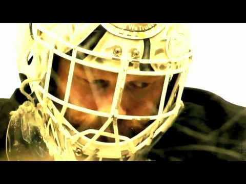 2011 Stanley Cup Champion Boston Bruins Tribute