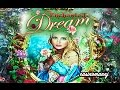 *new* Enchanted Dream Slot - Live Play! + Bonus - Slot Machine Bonus video