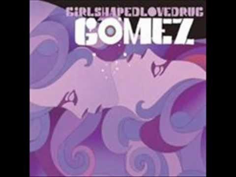 Troubleshooting - Gomez