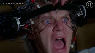 Mind = Blown! Brainwashing On Film