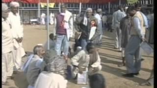 PASHU (BHAINS) PALAN KI VYAVASAYIK  VIDHI  D.T 08.03.2013