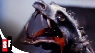 Reptilicus Official Trailer #1 (1961)