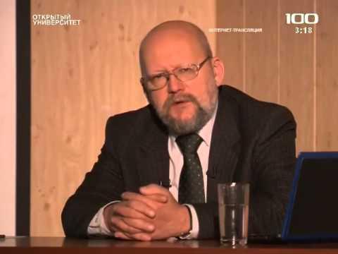 «Адыги». Дмитриев В.А.