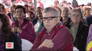 """Top Secret:  Protagonista del original """"usted no sabe quién soy yo"""" aspira al Concejo de Bogotá"""