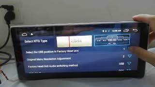 NTG5 0 videos,NTG5 0 clips