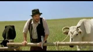"""Pagina facebook gigi proietti fans: https://www.facebook.com/gigiproiettifans/scena tratta dal film """"le barzellette"""" di carlo vanzina del 2004."""