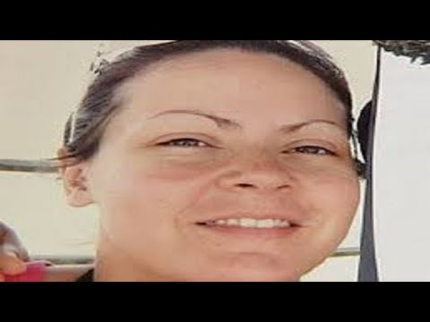 911 Call: Julia Murray Murder/Suicide Narrated By: King Texas