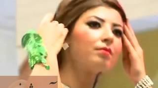 Beautiful Pashto tapay with girls Dance HD  mp4 پښتو ښکلی ټپی د زرولی افغان په غږ