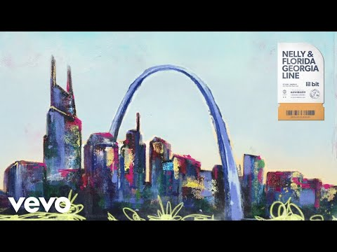 Nelly-Florida-Georgia-Line-Lil-Bit-Official-Audio