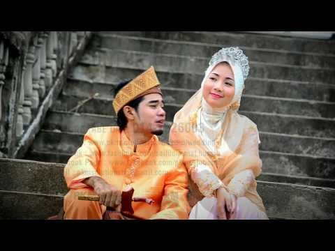 Wady Tok Dalang & Shera - Pakej 699 (Official Video)