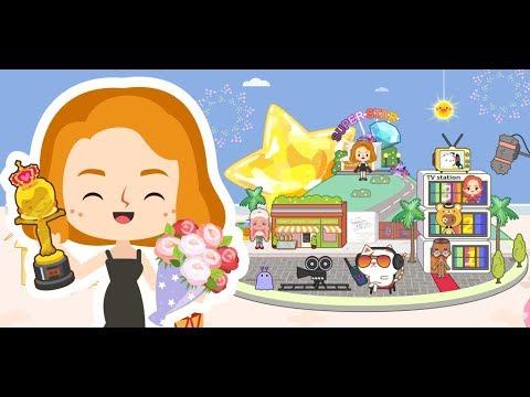 Miga Town: My for PC and Mac - Windows 7, 8, 10 - Free Download