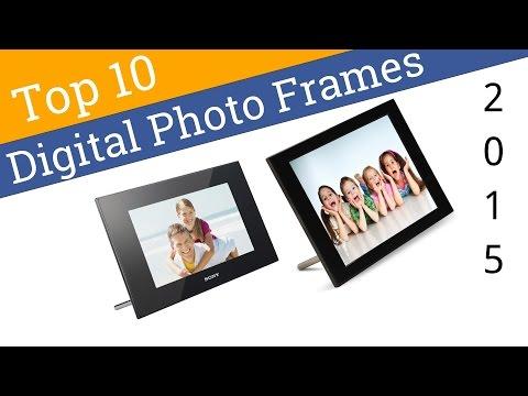 10-best-digital-photo-frames-2015
