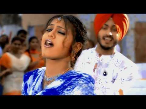 Suhe Suhe Cheere Waleya | Nachhatar Gill | Gurmeet Singh | New Punjabi Songs 2018 | Finetouch Music