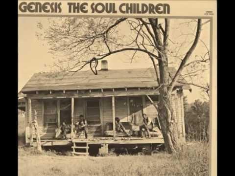 Soul Children - I'll Understand
