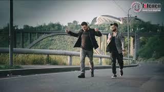 KaRe ft Arkadi Dumikyan -  Aman aman