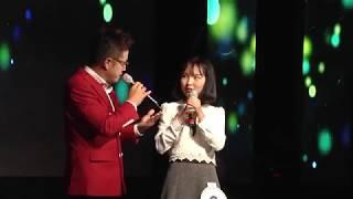 김은빈/ 10분내로 /제6회 한가위 김해시민 가요제