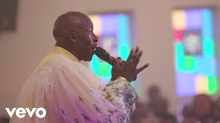 More Abundantly Medley (Live At Haven Of Rest Missionary Baptist Church, Chicago, IL/2020)