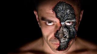 5 Amenazas Secretas para La Humanidad - Videos de terror