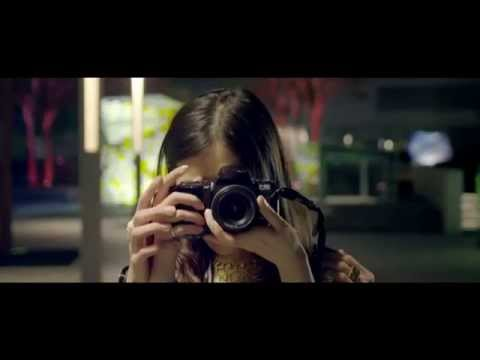 Chet Faker - I'm Into You (official video)
