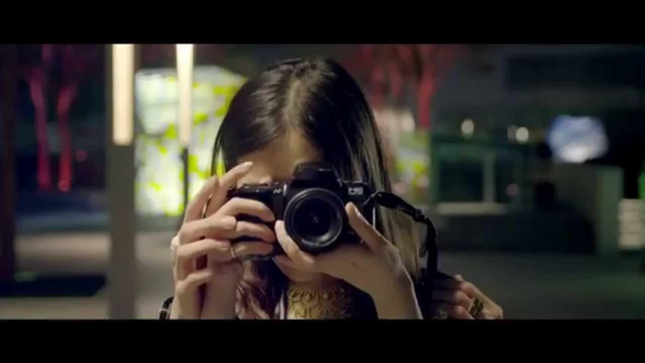 chet-faker-im-into-you-official-video-alex-denker-s