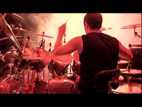 Emperor I Am The Black Wizards (Live WOA 2006) (HD)