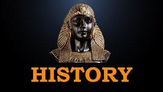 History part ~ A