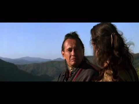 "Last of the Mohicans - ""but once, we were here"" Mp3"