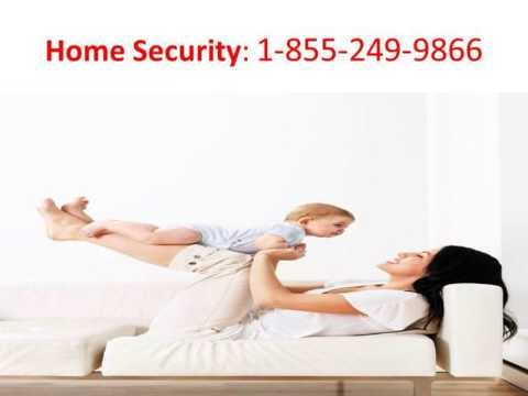 Home Security 1-855-249-9866 in Justice, Illinois | Home Alarm Systems Deals | FrontPoint Security