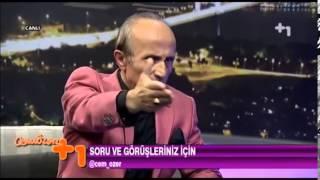 Yasar Nuri Öztürk  -  Maun suresi,  Lanetli namaz, Cem özer