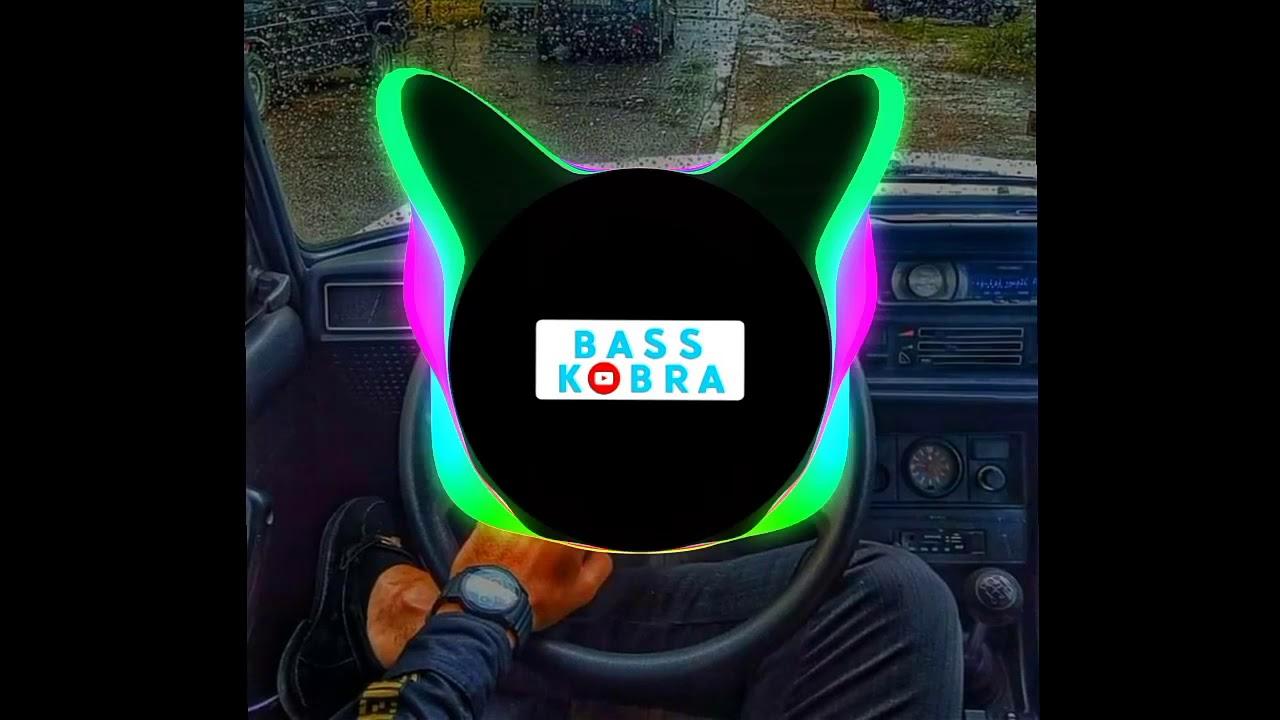 💎Azeri bass kobra 💎music 2020 /💎/uzulme //qarsina//cixsam//👑