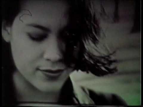 Kate Ceberano  Dindi 1990