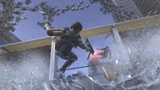 ПРЕДАТЕЛЬ ИЛИ ТВОРИТЕЛЬ? ► Call of Duty - Advanced Warfare #7