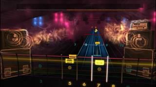 History Of Rock Mashup (Lead) Rocksmith 2014 CDLC