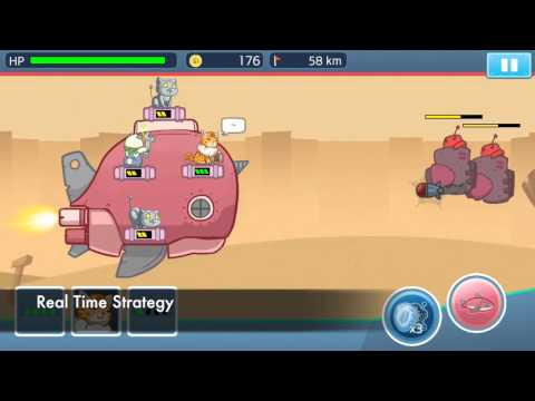 how to hack cat food in battle cats no download