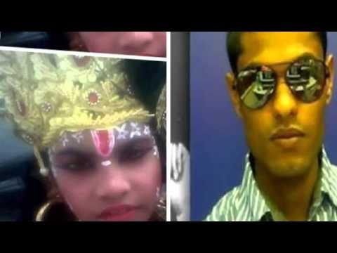 Maiya Paav Paijaniya Mash Up |Shanaaz Akhtar|Dj Sonu |Satnarocks| Satna MP| Dj Sonu| Remix|