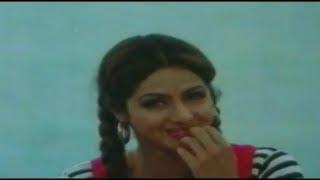 Khoyi Khoyi Aankhon Mein - Mr. Bechara - Anil Kapoor & Sridevi - Full Song