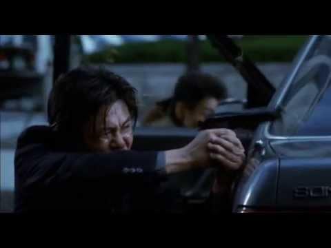 Download Shiri 1999 - shooting scene