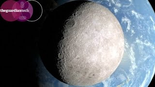 dark-side-of-the-moon-revealed-by-nasa-camera-a-million-miles-from-earth