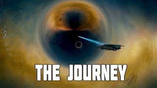 Download lagu Elite Dangerous: The Journey - Distant Worlds 2