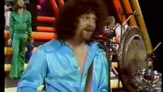 Repeat youtube video ELO - Livin' Thing (1977)